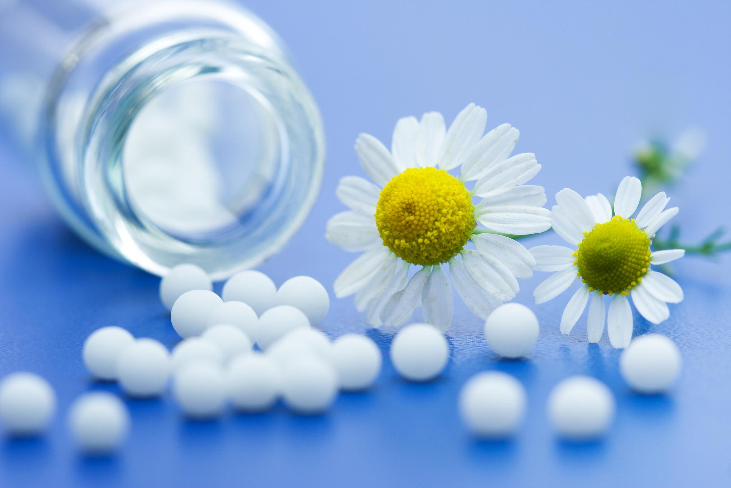 Картинки по запросу Любая гомеопатия