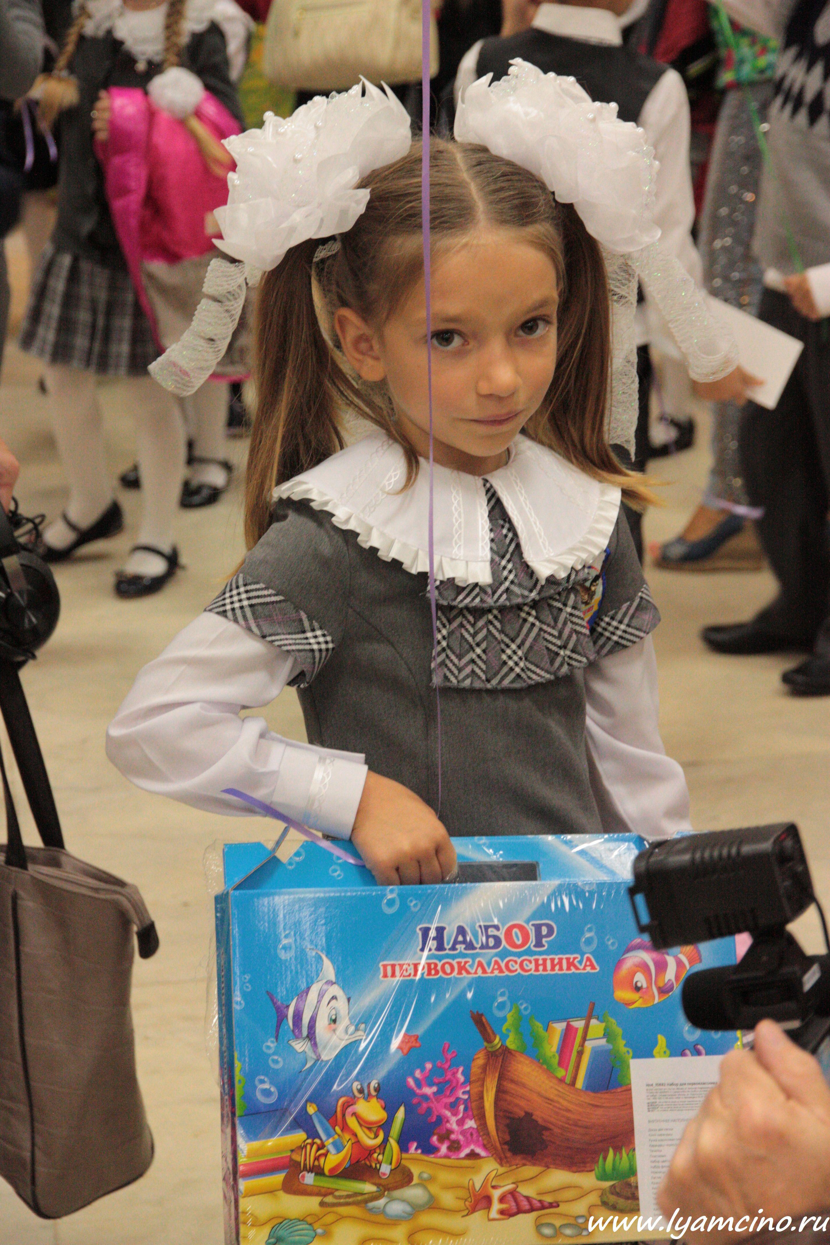 Сценарий на день рождения девочки 5 лет с клоуном