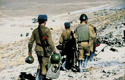 afgan_2009120701.jpg