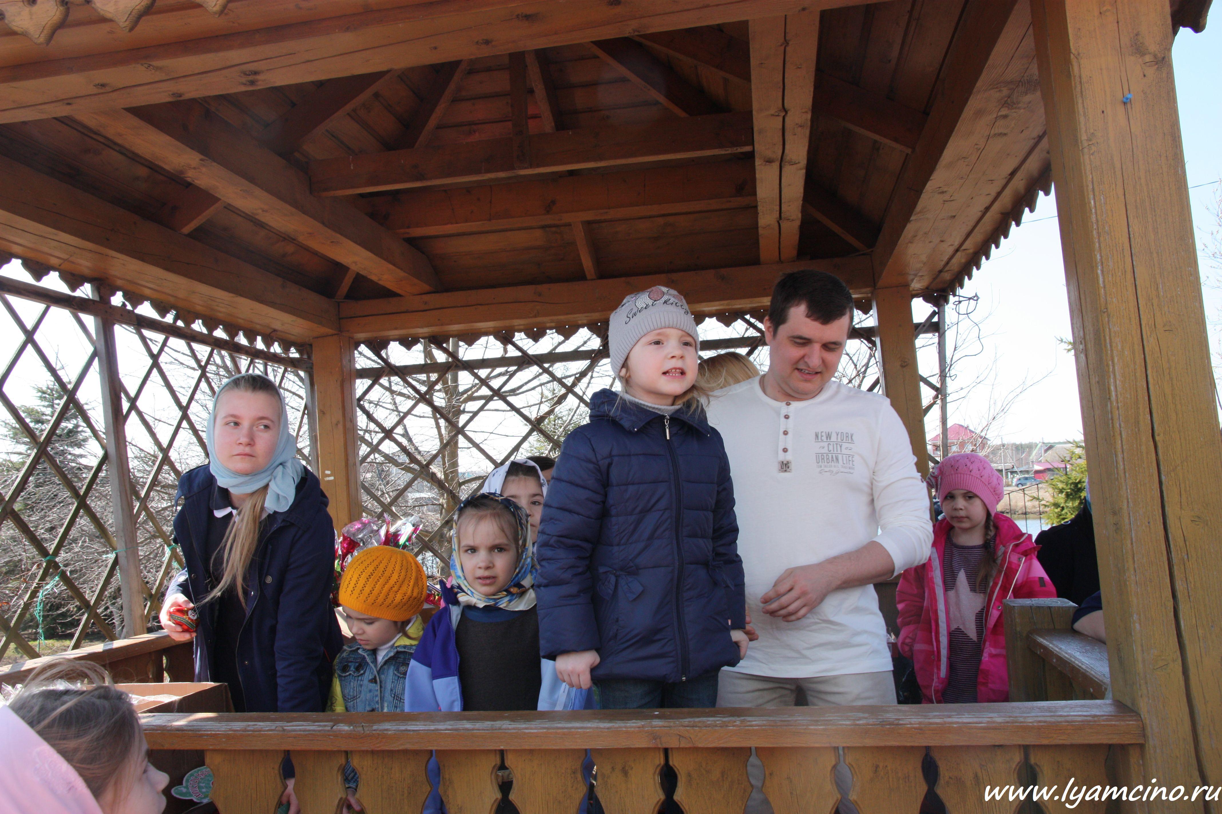 Поздравление свадьбе на татарском языке своими словами 53